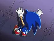 Sonic X ep 15 0202 41