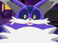 Sonic X ep 27 2202 50