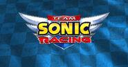 TSR Logo background 2