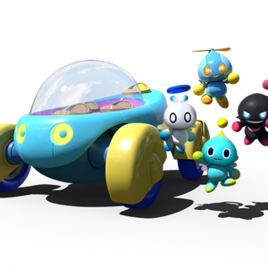 Team Sonic Racing Chao.PNG.png