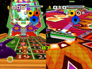 Pinball Match 11