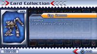 SR2 card 110