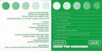 SRemix-booklet-inside