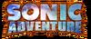 SonicAdventureLogo.png