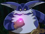 Sonic X ep 27 2202 09