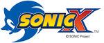 Sonicx logo.jpg