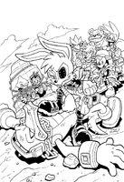 Su48 cover INKS