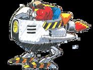 Robotnik 1991 2