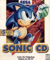 Sonic CD (PC).jpg