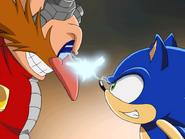 Sonic X ep 25 1102 12