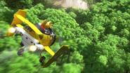 Sonic and Sega All Stars Racing intro 03
