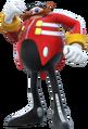 TSR sprite Eggman 4