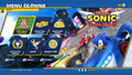 Team Sonic Racing Menu01