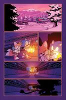 IDW33Page5Colors