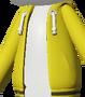 SF Costume 011