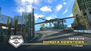 Shibuya Downtown 02