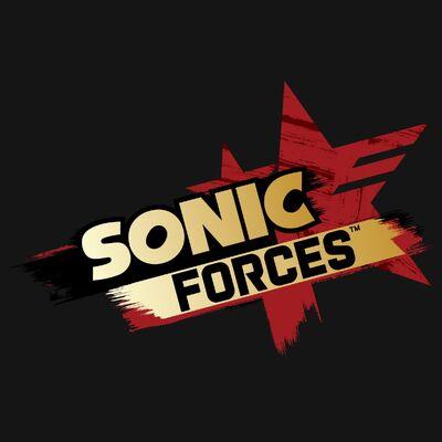 SonicForces.jpg