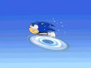 Sonic X ep 15 31