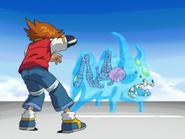 Sonic X ep 30 2402 46