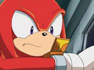 Sonic X ep 74 048
