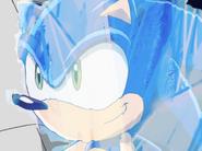 Sonic X ep 8 41