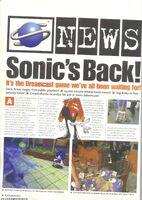 Sonicadventure1