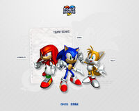 Sonicheroes025 1280x1024