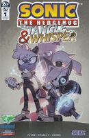 Tangle&Whisper1DRA