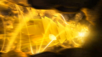 Yellow Drill Intro