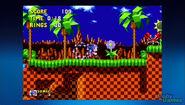 258311-sonic-the-hedgehog-xbox-360-screenshot-a-hidden-monitor-grants
