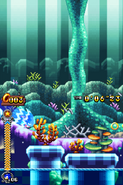 Coral Cave Act 2 02