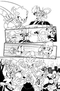 IDW - STH - 21 - Page 11- Inks