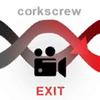 Icon cameraCorkscrew exit-COMMON1-2695982458845153461