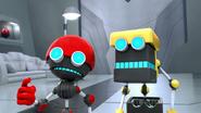 SB S1E08 Orbot Cubot