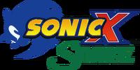 SonicSnakeLogo