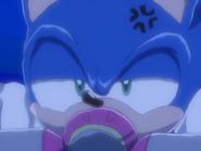 Sonic X ep 16 0202 51