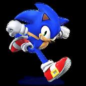 Super-smash-bros-wii-u-and-3ds-sonic-the-hedgehog-artwork