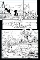 T&W4Page20Inks