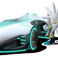 Team Sonic Racing Silver.jpg