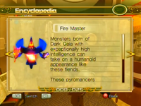 Firemasterprofile