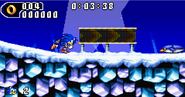 Ice Paradise Act 1 02