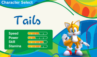 Mario Sonic Rio 3DS Stats 2.png