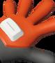 SF Hands 097