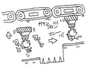 SK Yashuara 34