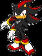 Shadow Channel 8