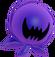 Small-Violet-Wisp