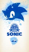 Sonic25th Wp Sonic