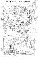 Sonic 06 01