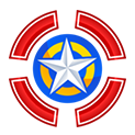 Sonic News Network