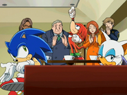 Sonic X ep 45 034